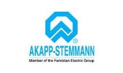 akppf logo 01