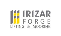 irizar logo 01