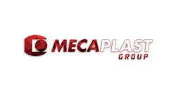 mecaplast 01