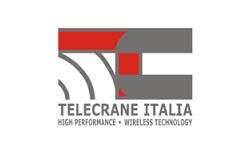 telcrane logo 01