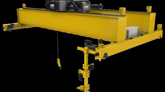 blackline-crane-kit-zweitraeger